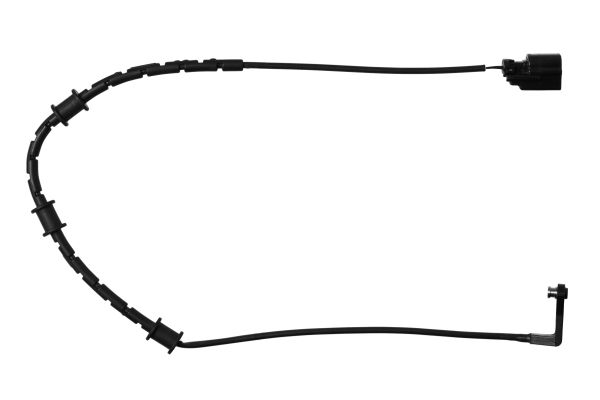 Temoin d'usure de frein TEXTAR 98048500 (X1)