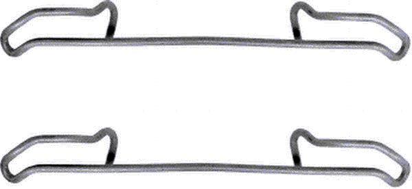 Etrier de frein TEXTAR 82028300 (X1)