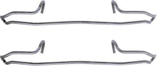 Etrier de frein TEXTAR 82030900 (X1)
