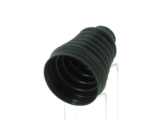 Soufflet de cardan CEVAM 1015 (X1)