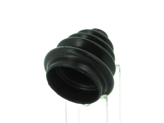 Soufflet de cardan CEVAM 1039 (X1)