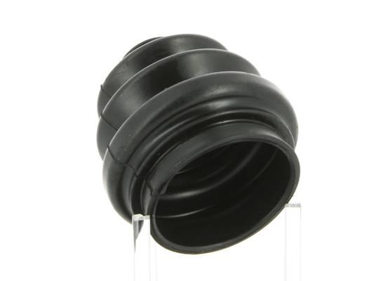 Soufflet de cardan CEVAM 1079 (X1)