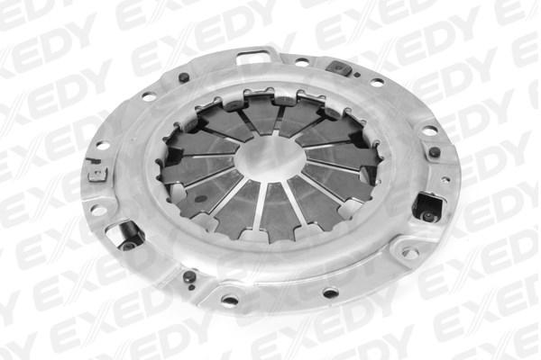 Mecanisme d'embrayage EXEDY DHC511 (X1)