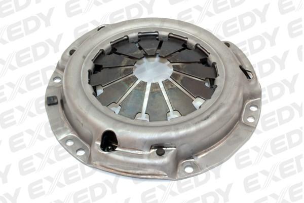 Mecanisme d'embrayage EXEDY DHC559 (X1)