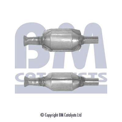 Catalyseur BM CATALYSTS BM90019H (X1)