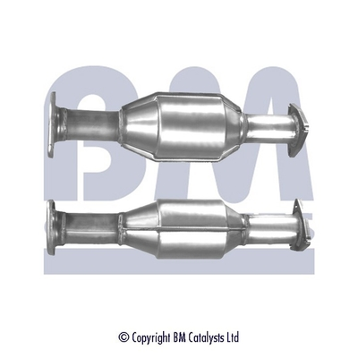 Catalyseur BM CATALYSTS BM90031H (X1)