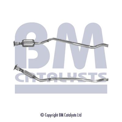 Catalyseur BM CATALYSTS BM90211H (X1)