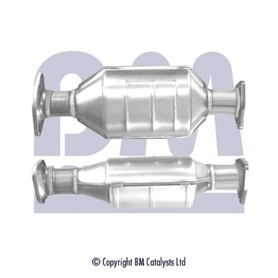 Catalyseur BM CATALYSTS BM90272H (X1)