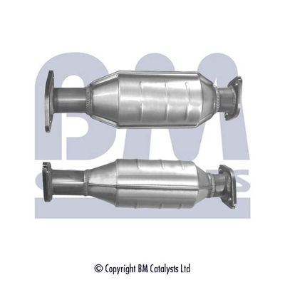 Catalyseur BM CATALYSTS BM90640H (X1)