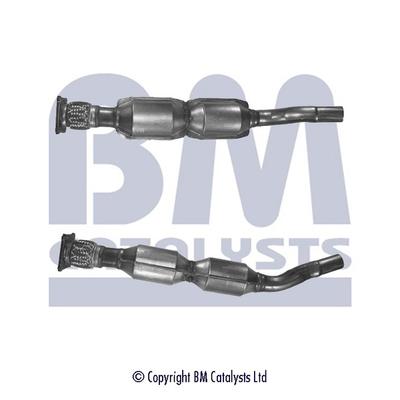 Catalyseur BM CATALYSTS BM90890H (X1)