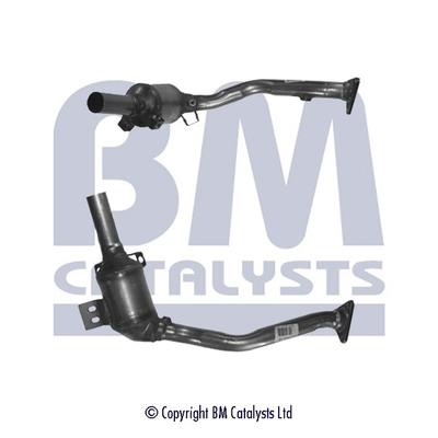 Catalyseur BM CATALYSTS BM91287H (X1)