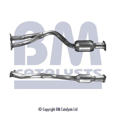 Catalyseur BM CATALYSTS BM91436H (X1)