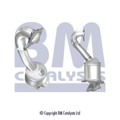 Catalyseur BM CATALYSTS BM91685H (X1)