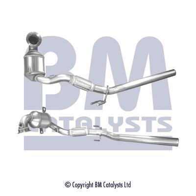 Catalyseur BM CATALYSTS BM92285H (X1)