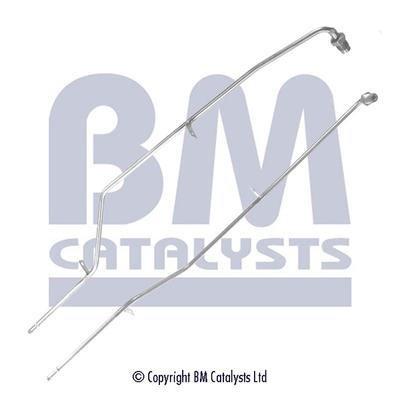 Capteur de pression (Filtre a particule) BM CATALYSTS PP11003A (X1)
