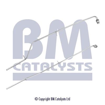 Capteur de pression (Filtre a particule) BM CATALYSTS PP11004A (X1)