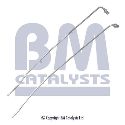 Capteur de pression (Filtre a particule) BM CATALYSTS PP11007A (X1)