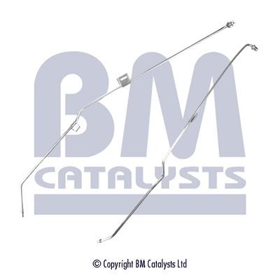 Capteur de pression (Filtre a particule) BM CATALYSTS PP11011A (X1)