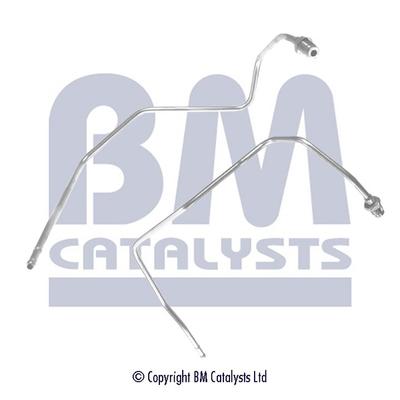 Capteur de pression (Filtre a particule) BM CATALYSTS PP11013B (X1)