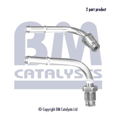 Capteur de pression (Filtre a particule) BM CATALYSTS PP11014C (X1)