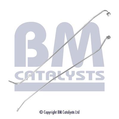 Capteur de pression (Filtre a particule) BM CATALYSTS PP11016B (X1)