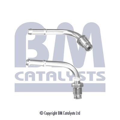 Capteur de pression (Filtre a particule) BM CATALYSTS PP11022B (X1)