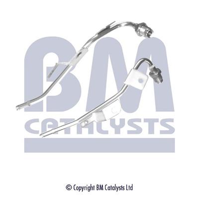 Capteur de pression (Filtre a particule) BM CATALYSTS PP11025A (X1)