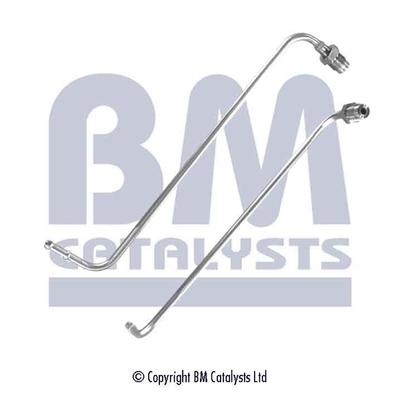 Capteur de pression (Filtre a particule) BM CATALYSTS PP11026B (X1)