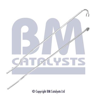 Capteur de pression (Filtre a particule) BM CATALYSTS PP11027A (X1)