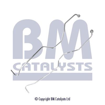 Capteur de pression (Filtre a particule) BM CATALYSTS PP11029B (X1)