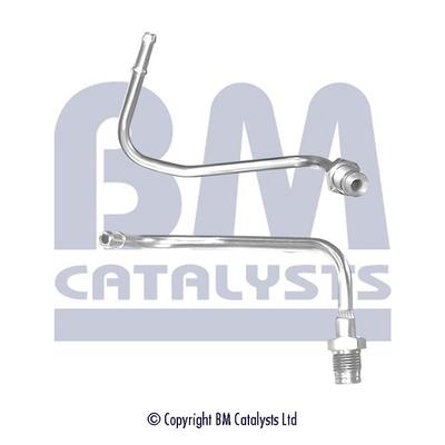 Capteur de pression (Filtre a particule) BM CATALYSTS PP11033A (X1)