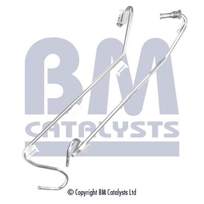Capteur de pression (Filtre a particule) BM CATALYSTS PP11033B (X1)