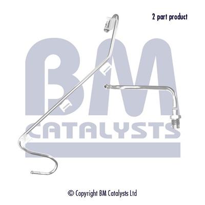 Capteur de pression (Filtre a particule) BM CATALYSTS PP11033C (X1)