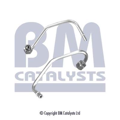 Capteur de pression (Filtre a particule) BM CATALYSTS PP11044A (X1)