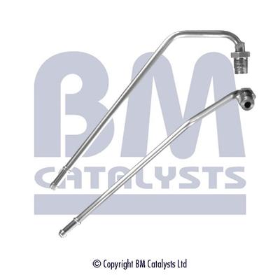 Capteur de pression (Filtre a particule) BM CATALYSTS PP11046A (X1)
