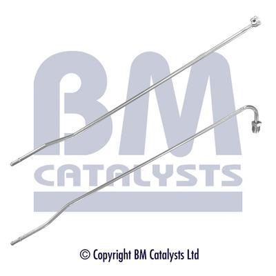 Capteur de pression (Filtre a particule) BM CATALYSTS PP11047B (X1)