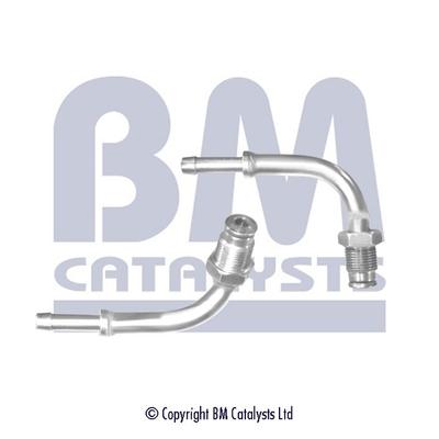 Capteur de pression (Filtre a particule) BM CATALYSTS PP11049A (X1)