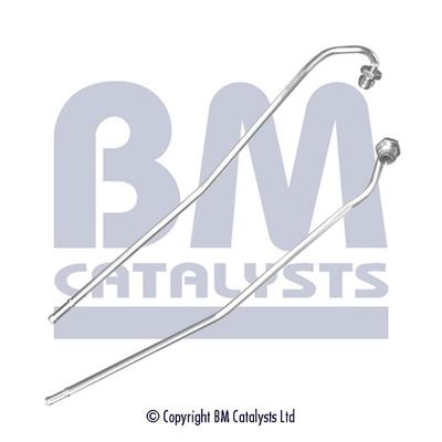 Capteur de pression (Filtre a particule) BM CATALYSTS PP11052A (X1)