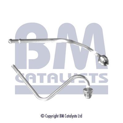 Capteur de pression (Filtre a particule) BM CATALYSTS PP11052B (X1)