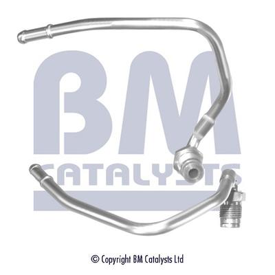 Capteur de pression (Filtre a particule) BM CATALYSTS PP11054A (X1)
