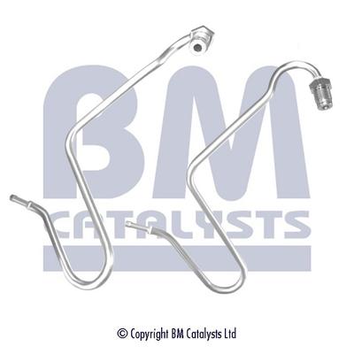 Capteur de pression (Filtre a particule) BM CATALYSTS PP11054B (X1)