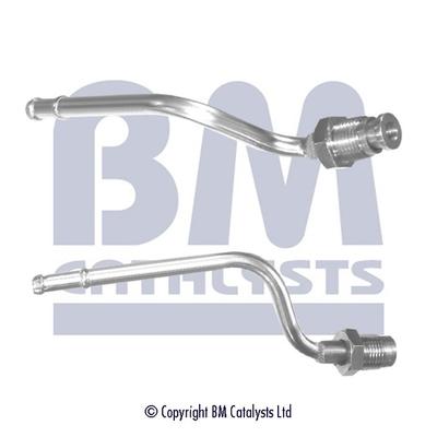 Capteur de pression (Filtre a particule) BM CATALYSTS PP11055A (X1)