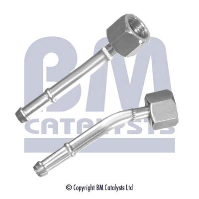 Capteur de pression (Filtre a particule) BM CATALYSTS PP11056A (X1)