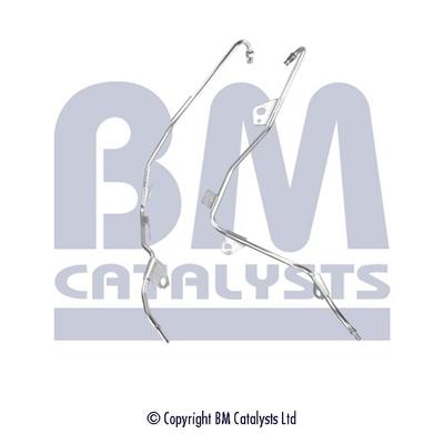 Capteur de pression (Filtre a particule) BM CATALYSTS PP11058B (X1)