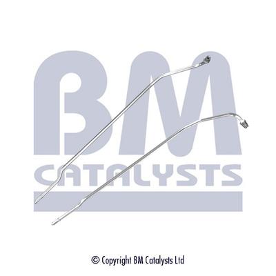 Capteur de pression (Filtre a particule) BM CATALYSTS PP11061B (X1)