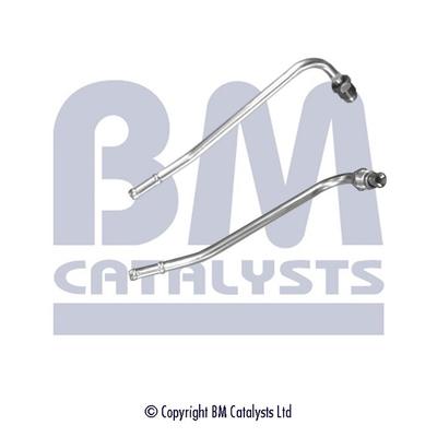 Capteur de pression (Filtre a particule) BM CATALYSTS PP11074A (X1)
