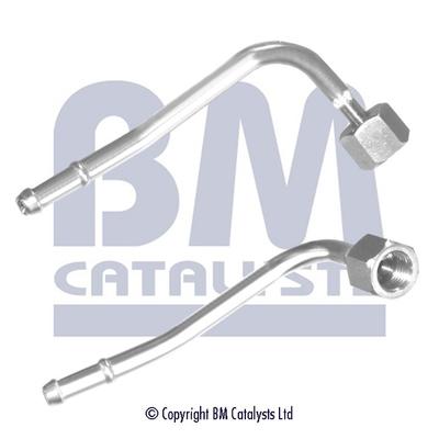 Capteur de pression (Filtre a particule) BM CATALYSTS PP11079A (X1)