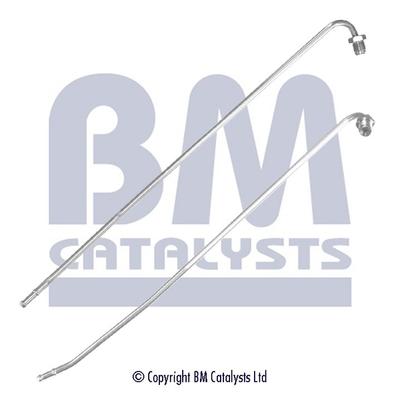 Capteur de pression (Filtre a particule) BM CATALYSTS PP11079B (X1)