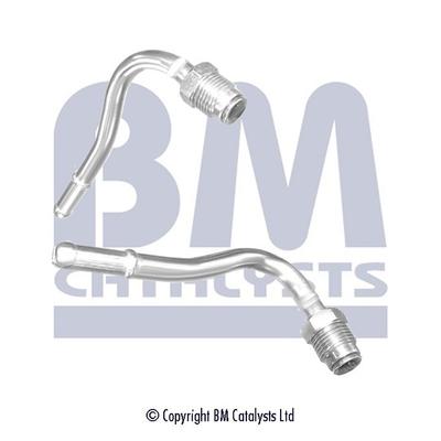 Capteur de pression (Filtre a particule) BM CATALYSTS PP11080A (X1)