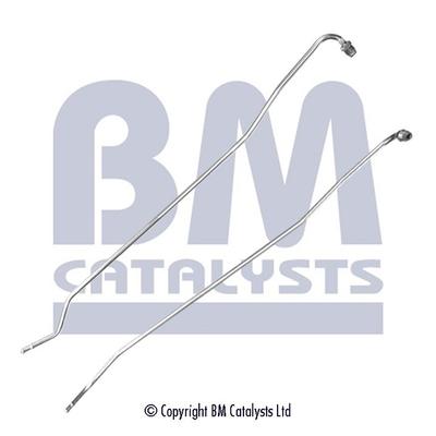 Capteur de pression (Filtre a particule) BM CATALYSTS PP11080B (X1)